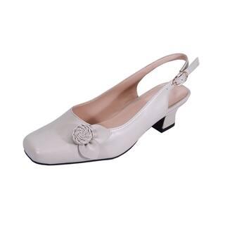 3e1948052fe5 Beige Women s Shoes