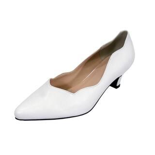 a51f477c8a38 Buy Size 13 Peerage Women s Heels Online at Overstock
