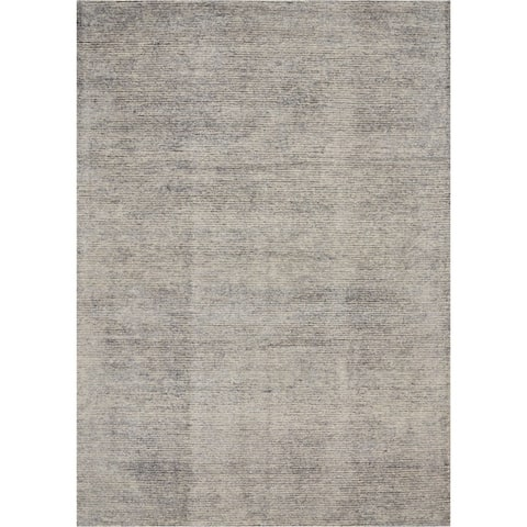 Nourison Weston Distressed Area Rug
