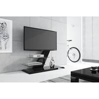 VENTO TV Stand - Black