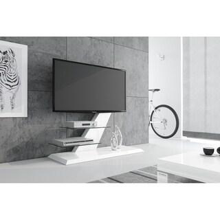 VENTO TV Stand - White