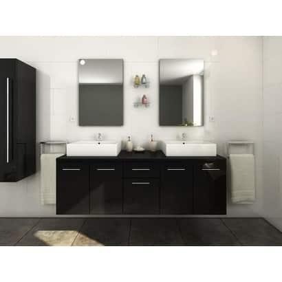 VIENNA Bathroom set