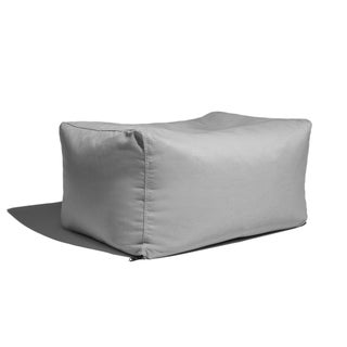 Jaxx Sunbrella Patio Outdoor Ottoman