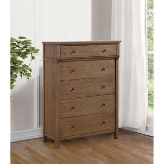 Buy Lingerie Chest Dressers Amp Chests Online At Overstock