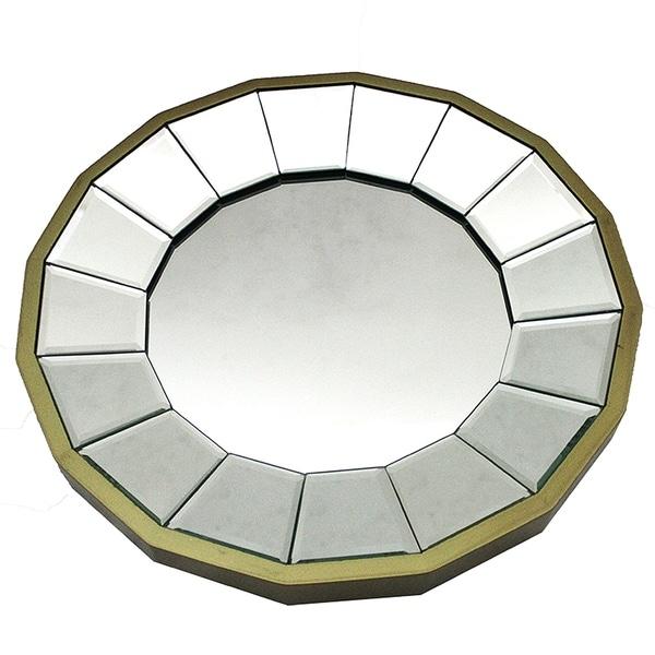 Awesome MDF Mirror - N/A