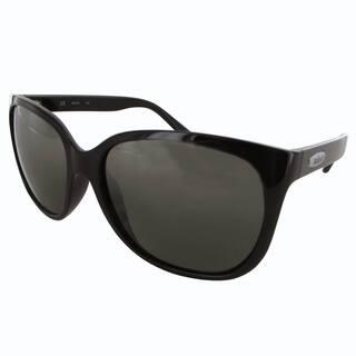6ac15a7658 Revo Sunglasses