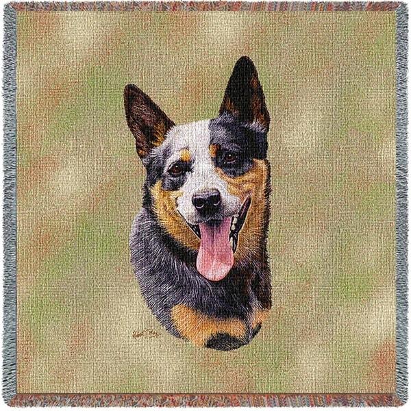 Australian Working Stock Dog Magazine – The Australian Working Stock Dog Magazine