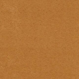 Blazing Needles 18-inch Microsuede Papasan Foot Stool Cushion