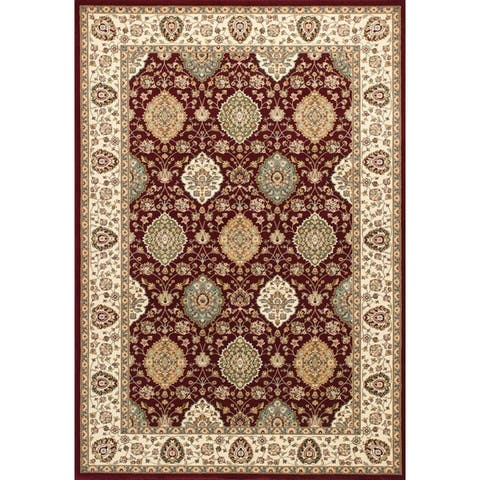 Kingston 6404 Rania Area Rug