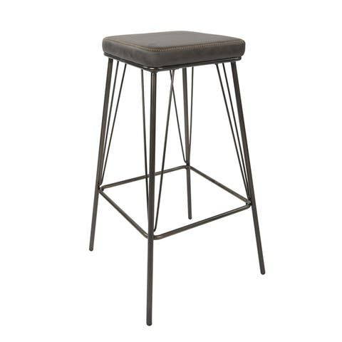 Excellent Buy Grey Counter Bar Stools Online At Overstock Our Best Frankydiablos Diy Chair Ideas Frankydiabloscom