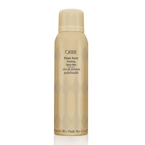 Oribe Flash Form 4.2-ounce Finishing Spray Wax (Unboxed)