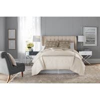 Austin 5 Piece Comforter Set