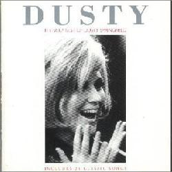 Dusty Springfield - Very Best of Dusty Springfield