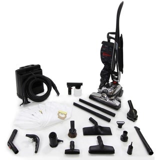 Link to Reconditioned Kirby Avalir With Genuine Tools & 5 Year Warranty Similar Items in Vacuums & Floor Care