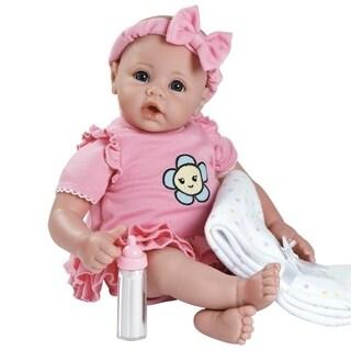 Adora Babytime Baby - Pink
