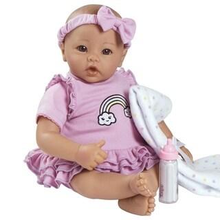 Adora Babytime Baby - Lavender