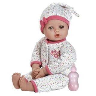 Adora Playtime Baby - Dot