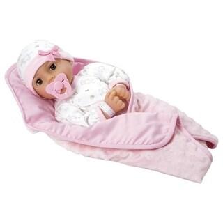 Adora Adoption Baby - Cherish