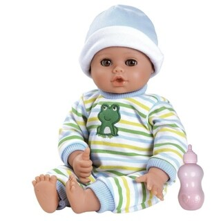 Adora Playtime Baby - Little Prince