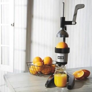 Weston Pro Series Citrus Juicer