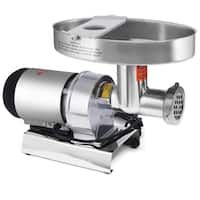 Weston Butcher Series™ #32 Commercial Meat Grinder - 1.5 HP
