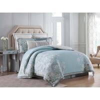 Charisma Molani 4 Piece Comforter Set