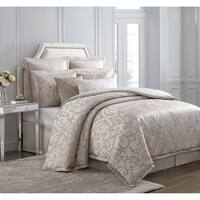 Charisma Avalon 4 Piece Comforter Set