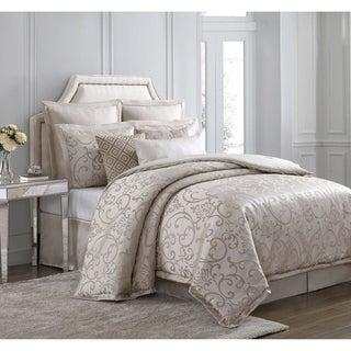 Charisma Avalon 4 Piece Comforter Set