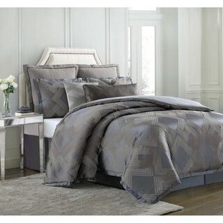 Charisma Emporio 4 Piece Comforter Set