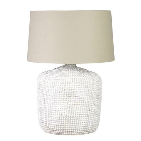 East At Main Adelaide Table Lamp