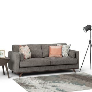 Buy Mid-Century Modern Sofas & Couches Online at Overstock ...