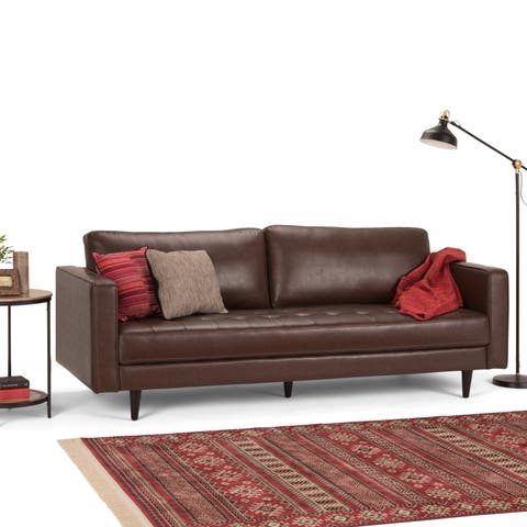 Buy Urban Sofas Amp Couches Online At Overstock Our Best