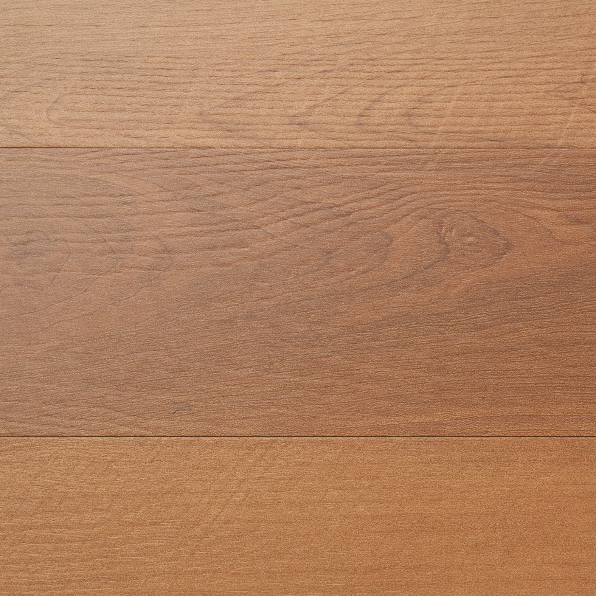 Shop Mats Inc Floorworks Plank Vinyl Floor Tiles Heritage Maple