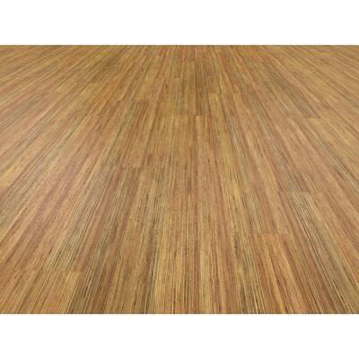 Mats Inc. Floorworks Plank Vinyl Flooring Tiles, 24 Pack