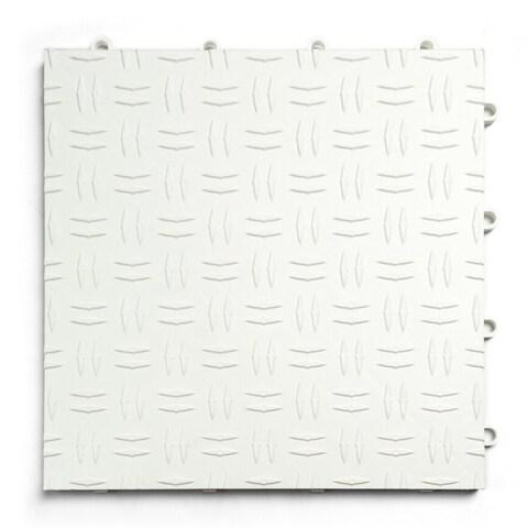MotorDeck Diamond White (24 Pack)