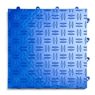 MotorDeck Diamond Royal Blue (24 Pack)