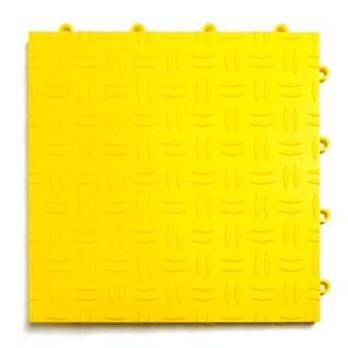 MotorDeck Diamond Yellow (24 Pack)
