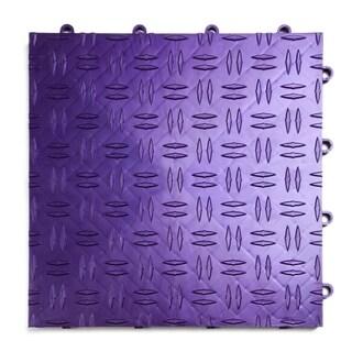 MotorDeck Diamond Purple (24 Pack)