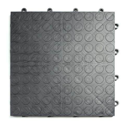 MotorDeck Coin Graphite (24 Pack)