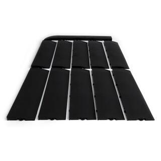 Buy Garage Flooring Online At Overstock Our Best