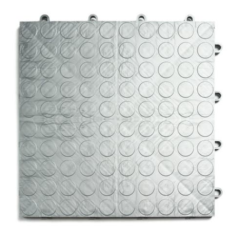 MotorDeck Coin Alloy (24 Pack)