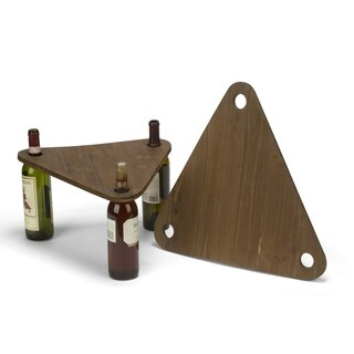 Make-a-Table, 2 Piece Tabletop Set