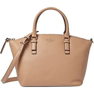 65600d88644 Buy Kate Spade Leather Bags Online at Overstock.com   Our Best Shop ...