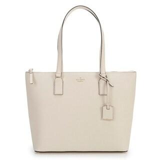 Kate Spade Cameron Street Lucie Tusk Shoulder Bag