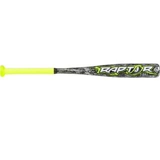 Rawlings Raptor T Ball Bat -12