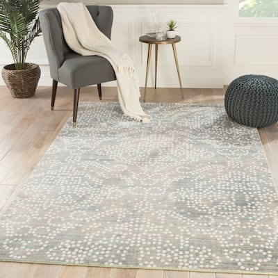 9 X 12 Juniper Home Area Rugs
