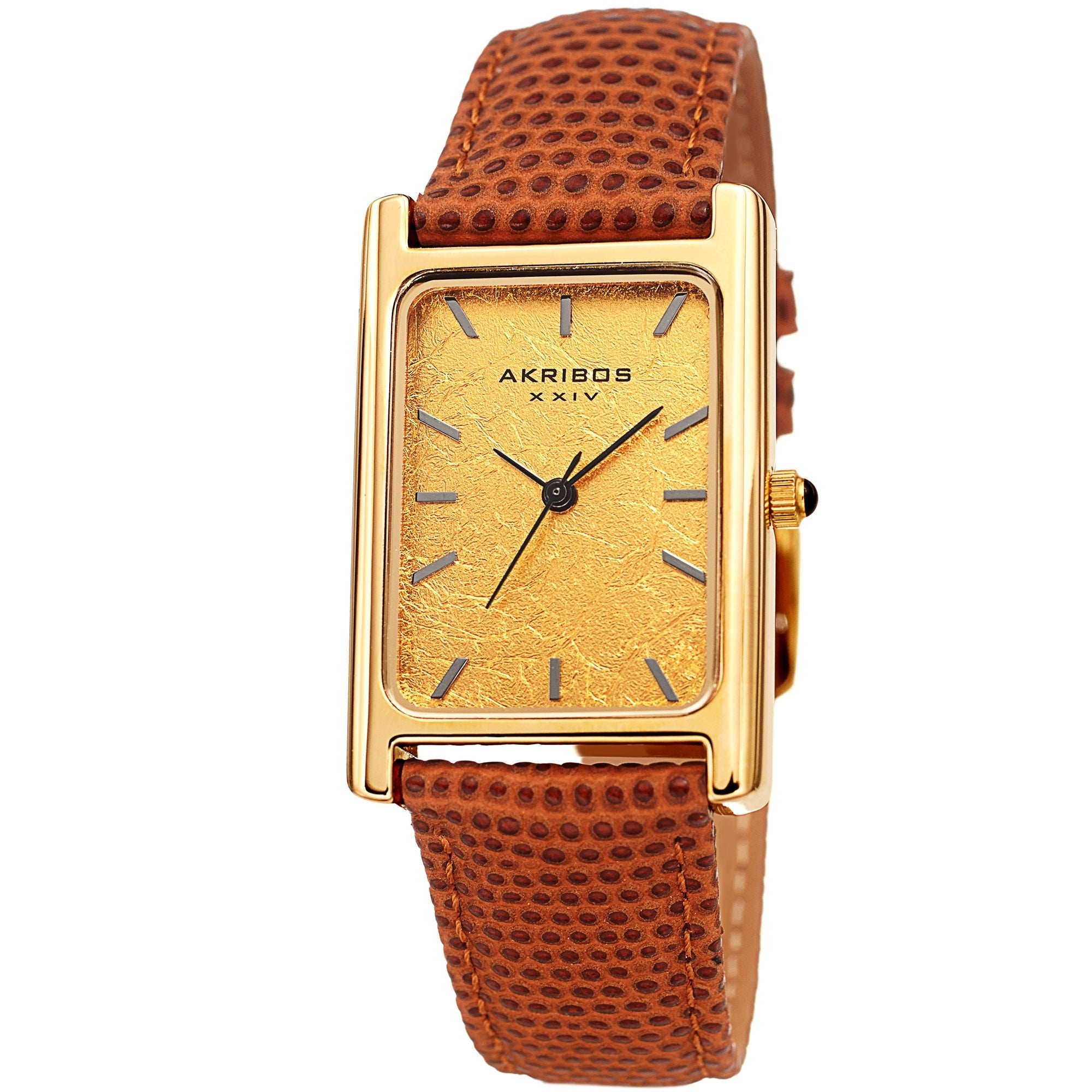 2e5b7013c985 Rectangle Men s Watches