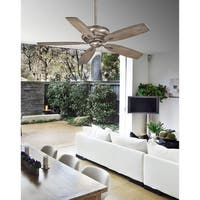 Minka Aire Timeless Ceiling Fan