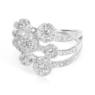56dcdf56ca0c31 Buy Gemma Diamond Rings Online at Overstock.com