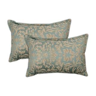 Sherry Kline Odessa Boudoir Decorative Pillow (set of 2)